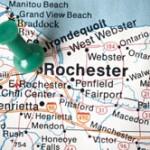 rochester4_rhs
