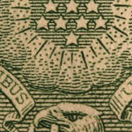 150-150-macro-dollars-bills-money-stars